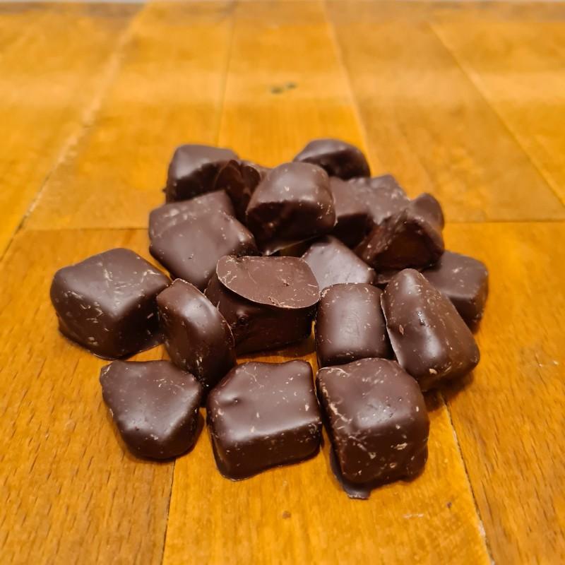 Syltetingefrovertrukketimrkchokolade-01