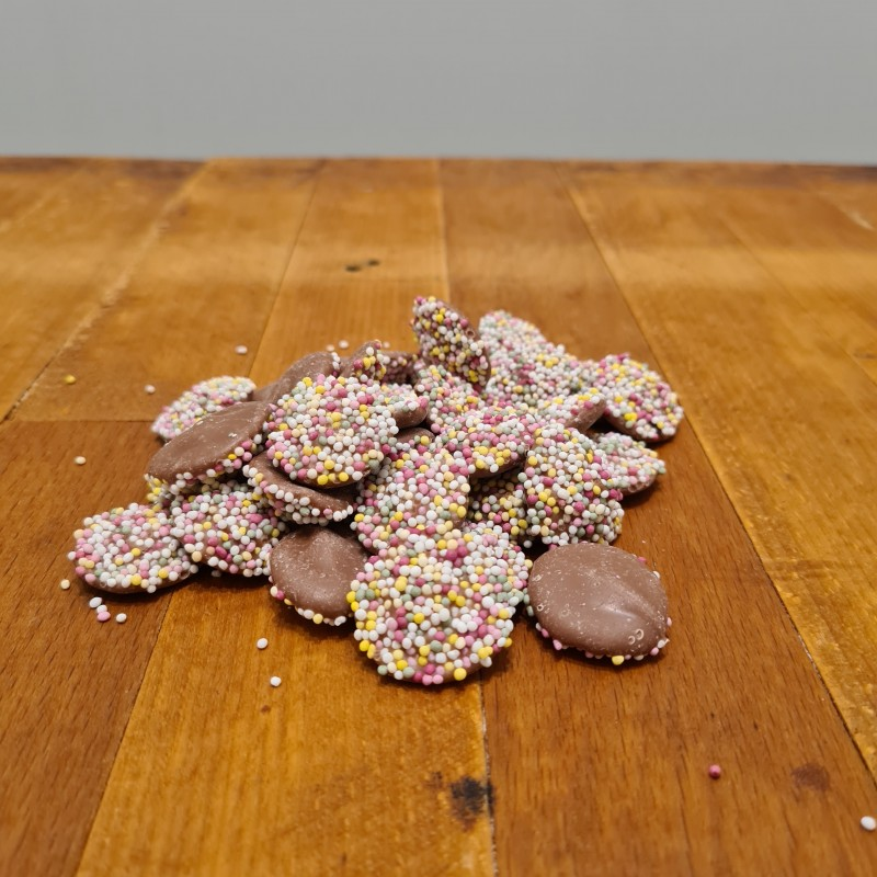 Harlekinknapperilyschokolade-01