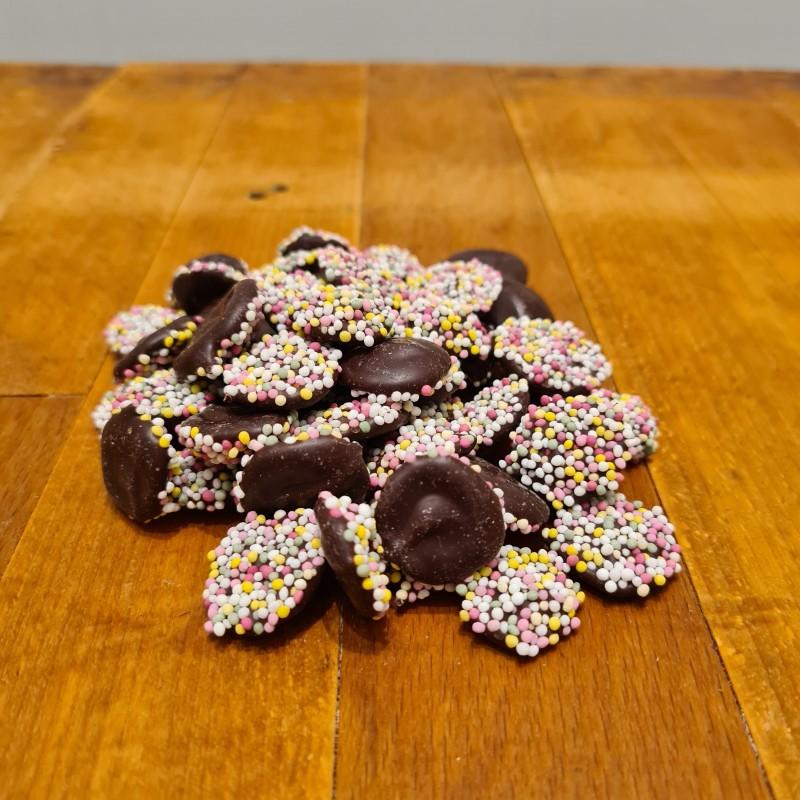 Harlekinknapperimrkchokolade-01