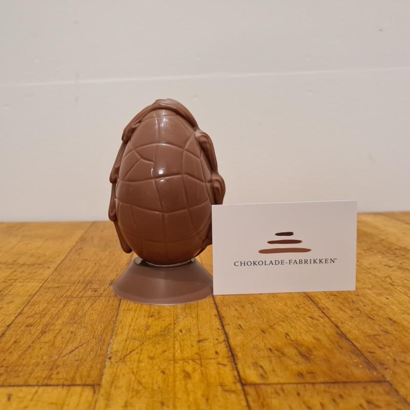 Helpskegilyschokoladeca10cmDENNEVARESKALAFHENTESIBUTIKKEN-02