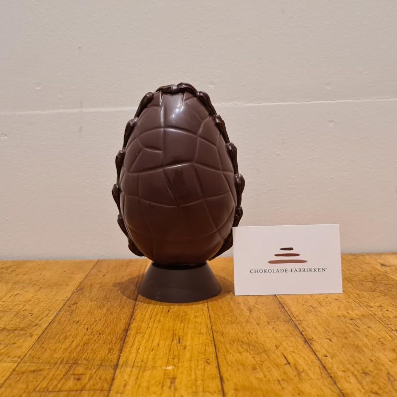 Helpskegimrkchokoladeca145cmDENNEVARESKALAFHENTESIBUTIKKEN-02