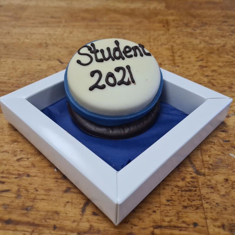 StudenterhueBL-01