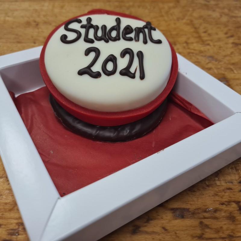 StudenterhueRD-01