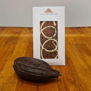 Lyschokolademedmyntebrud-20