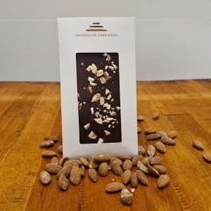 Mrkchokolademedsaltedemandler-20