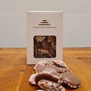 Harlekinknapperilyschokolade-20