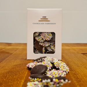 Harlekinknapperimrkchokolade-20