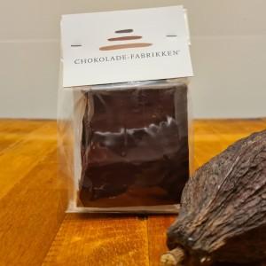 Nougatbrudovertrukketimrkchokolade-20