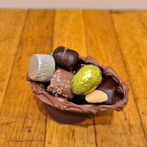 Halvpskegilyschokoladeca125gramDENNEVARESKALAFHENTESIBUTIKKEN-20