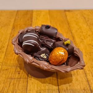 Halvpskegilyschokoladeca175gramDENNEVARESKALAFHENTESIBUTIKKEN-20