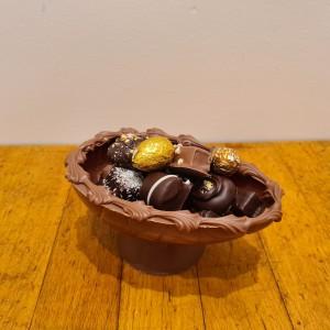 Halvpskegilyschokoladeca275gramDENNEVARESKALAFHENTESIBUTIKKEN-20