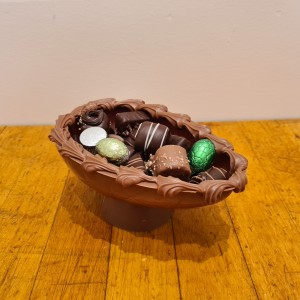 Halvpskegilyschokoladeca400gramDENNEVAREKALAFHENTESIBUTIKKEN-20