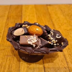 Halvpskegimrkchokoladeca175gramDENNEVARESKALAFHENTESIBUTIKKEN-20