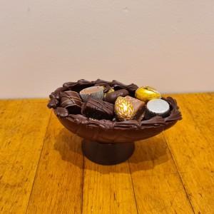 Halvpskegimrkchokoladeca275gramDENNEVARESKALAFHENTESIBUTIKKEN-20