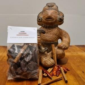 Lavselvvarmchokoladekit-20