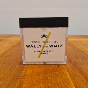 Wallyandwhizvingummimedhyldeblomstogingefr-20
